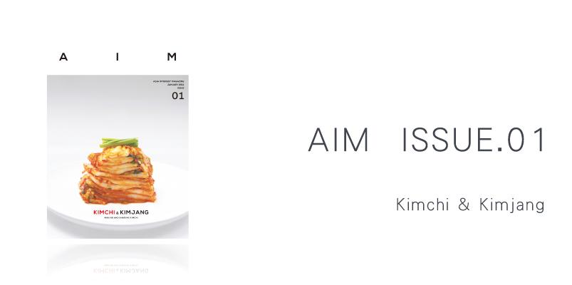 AIM01